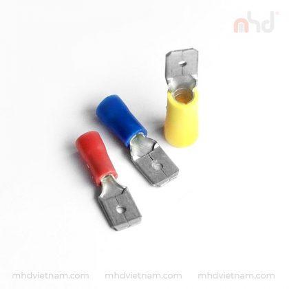 Đầu cos tín hiệu MDD5.5